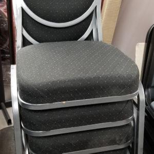 Banquet Chairs - $55 each